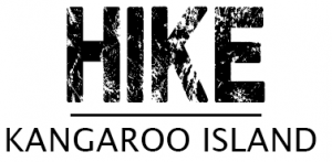 logo-hike-ki-black