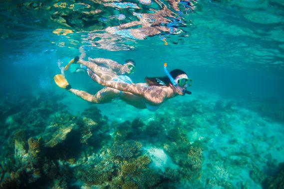 9 Day Perth to Broome Adventure