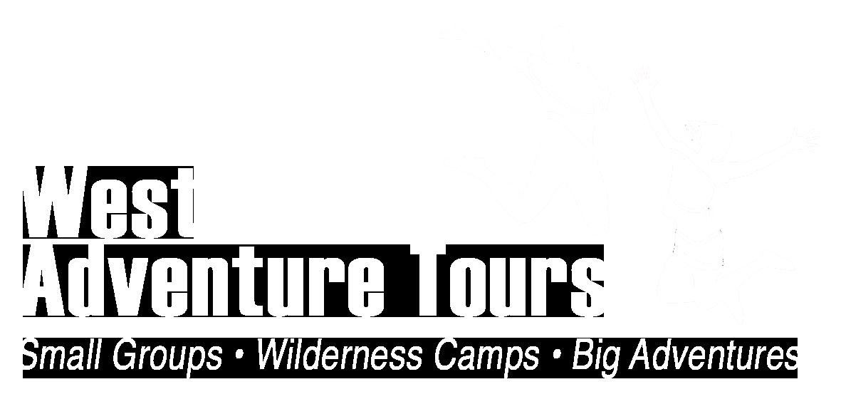 West Adventure Tours